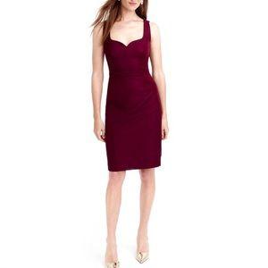 J. CREW Mae Dress